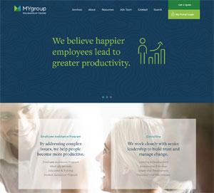 mygroupcom